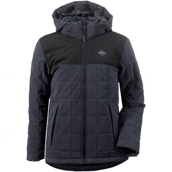 Зимняя куртка Didriksons р.150