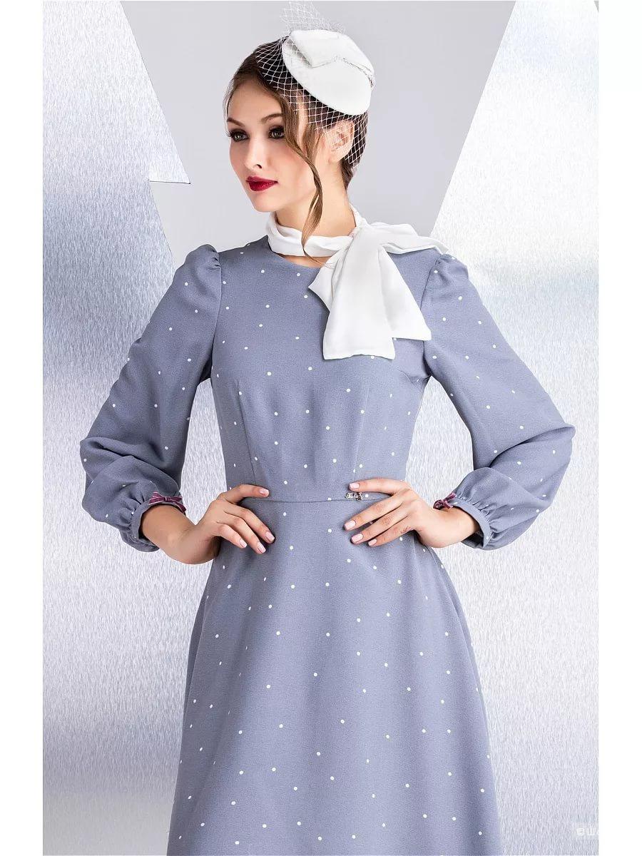 Платье Tasha Martens размер L