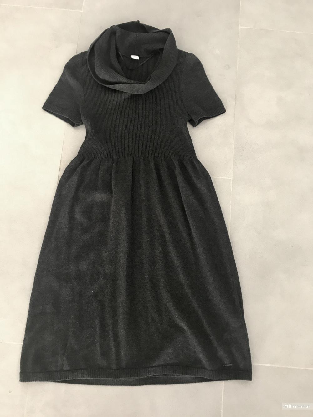 Платье s.Oliver, размер S.
