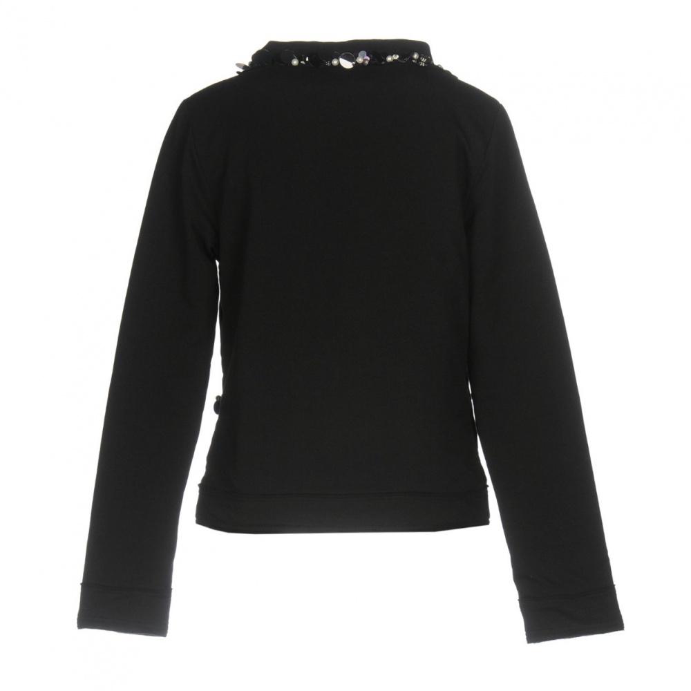 Куртка Blumarine Underwear 42IT (44-46 рус) новая. Оригинал