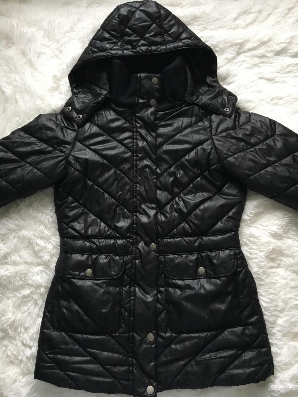Куртка TCM+ Подарок, размер 42-44