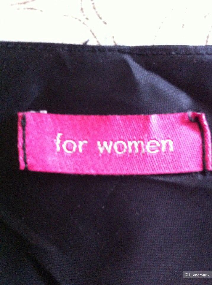 Платье for Women 46 размер