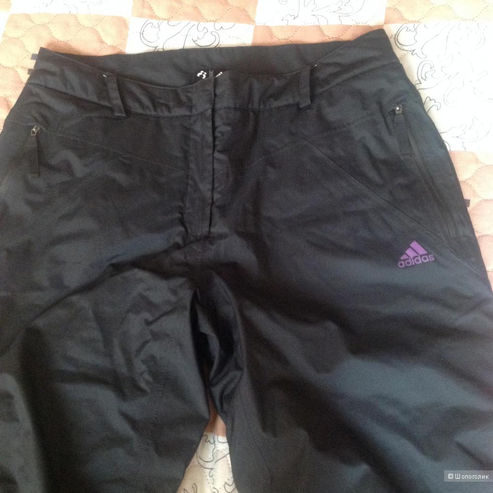 Тёплые брюки Adidas, 16 UK