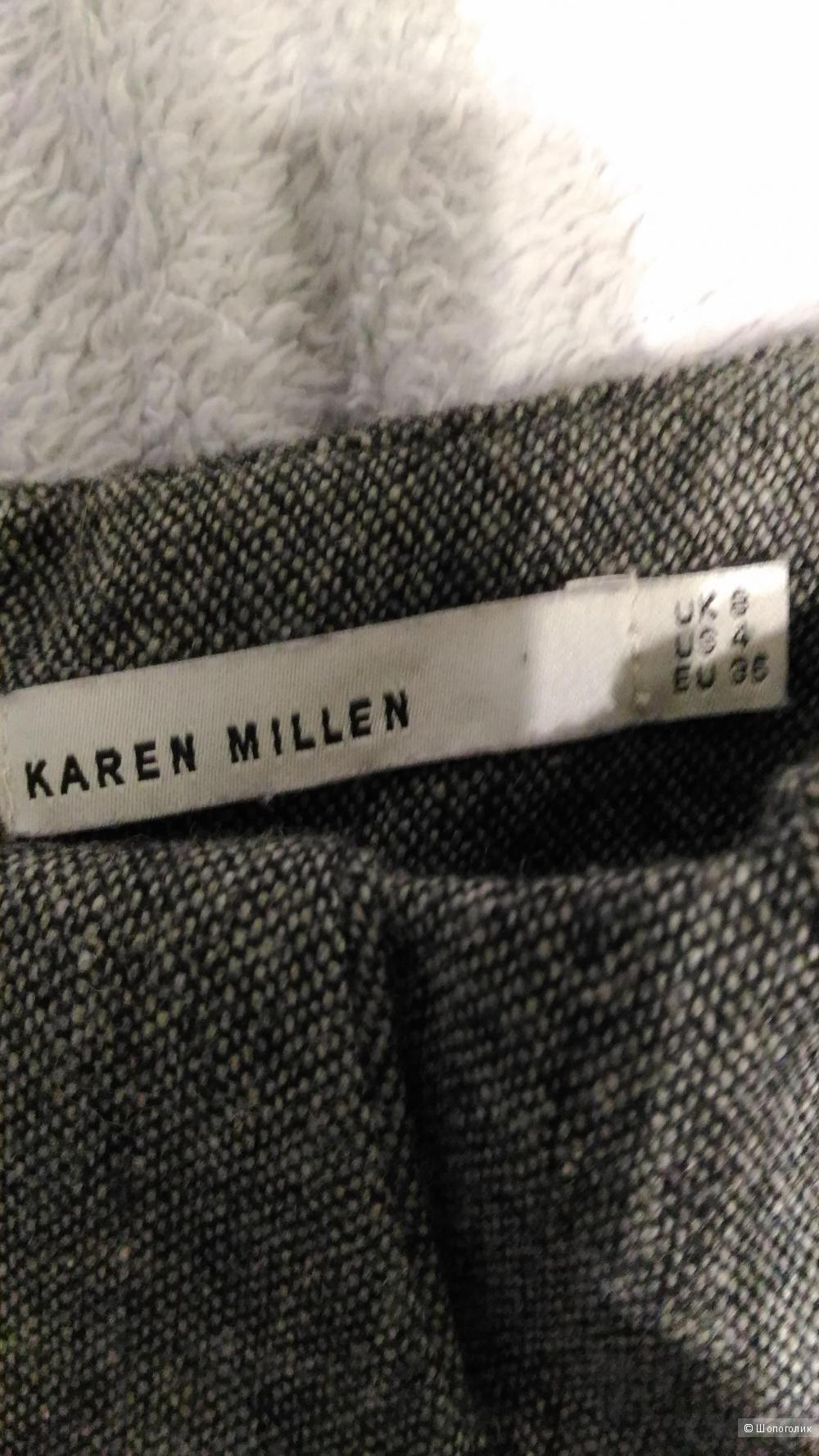 Сарафан Karen Millen, размер 42