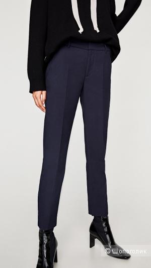 Брюки Zara Woman размер М (28)