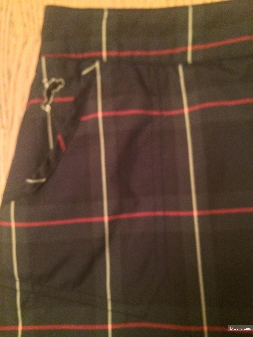 Юбка-шорты Golfino, S