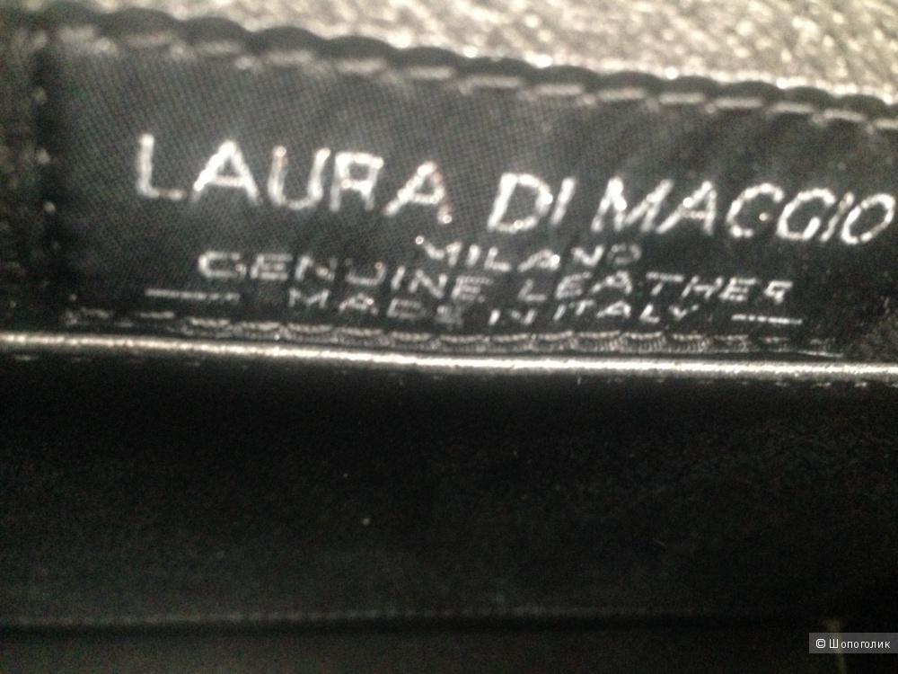Сумка Laura di Maggio