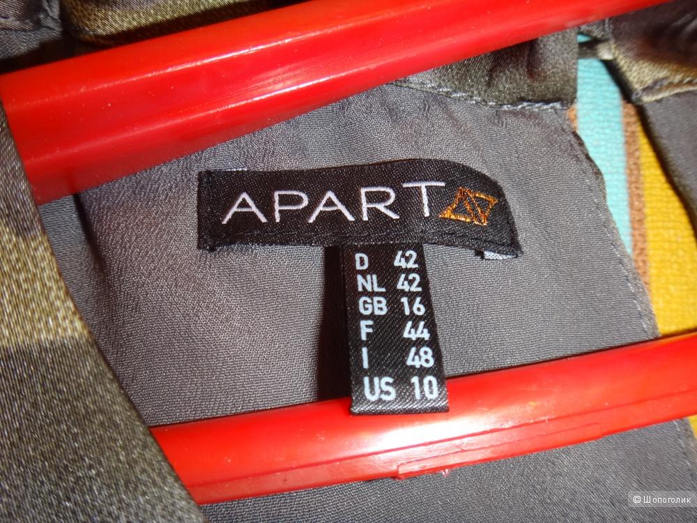 Платье APART 50-54 размер