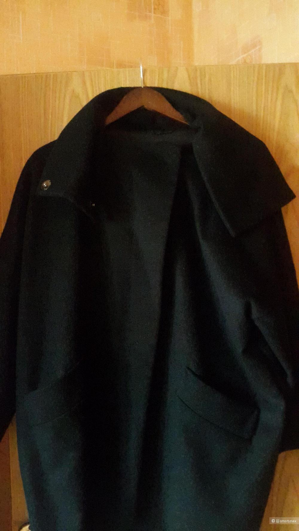 Пальто осеннее Marella размер s-m
