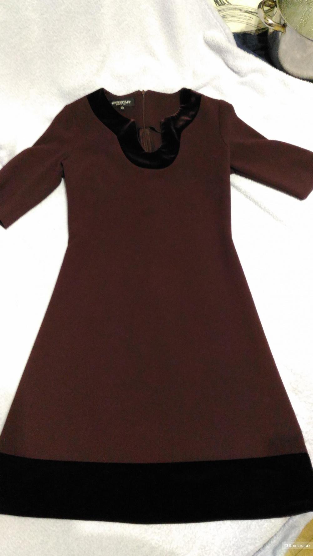 Платье  Sportstaff, размер 40-42