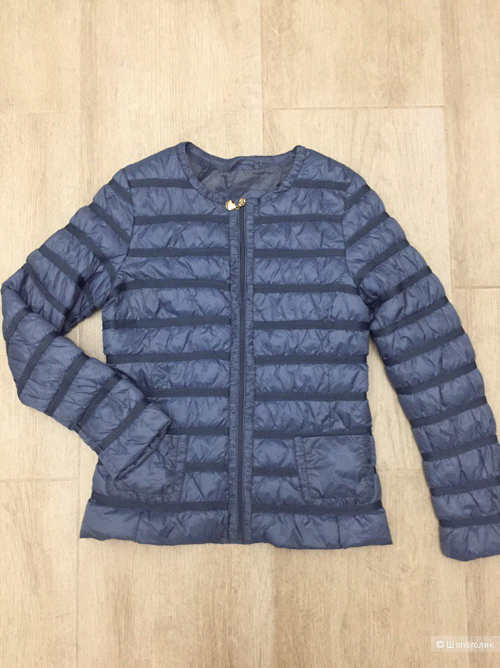 Куртка Z-design демисезонная 46-48р-р