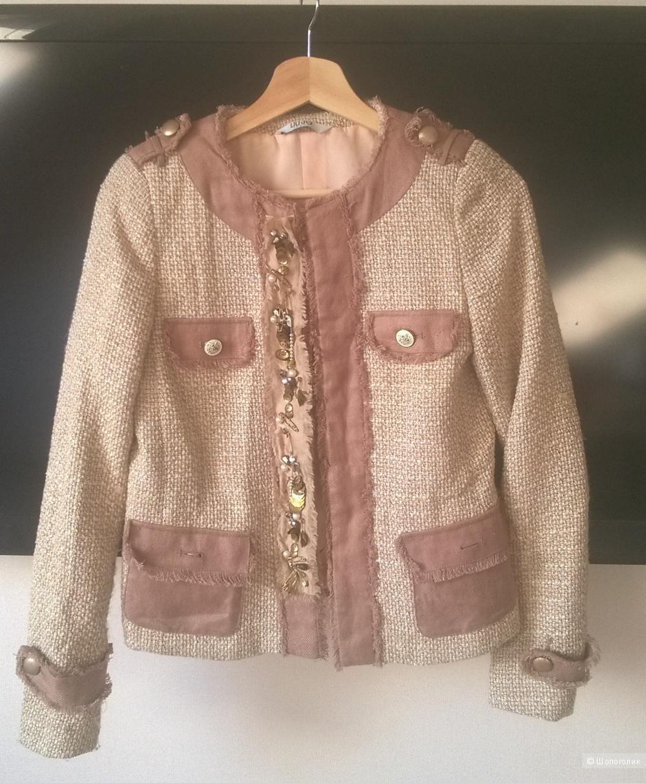 Пиджак Liu Jo, размер 40