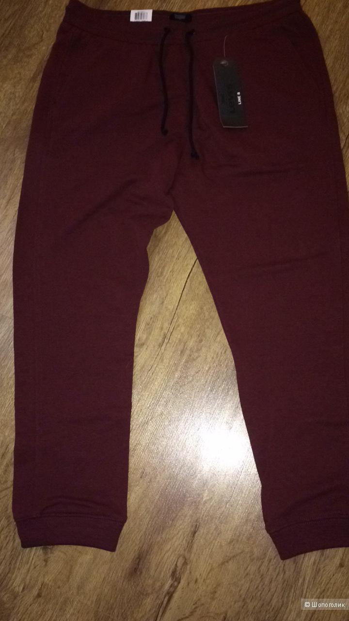 Спортивные  брюки Levis размер L