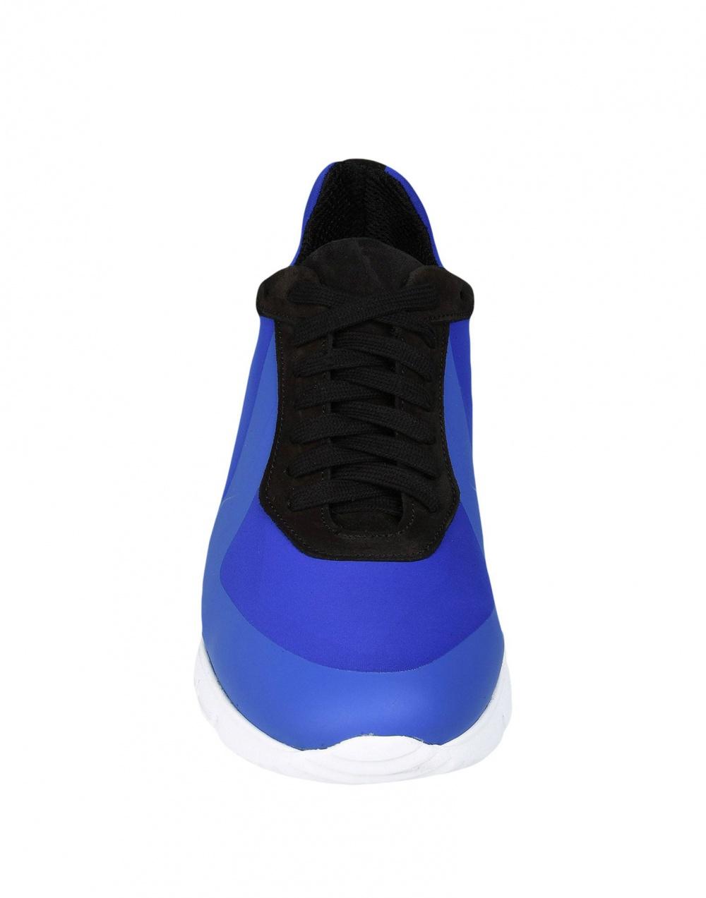 Новые кроссовки EDWA 41 размера