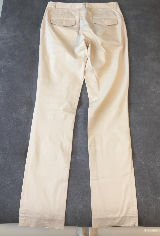 Женские брюки LOVE REPUBLIC, размер 40-42