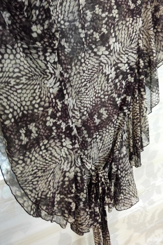 Блуза Esprit размерL.