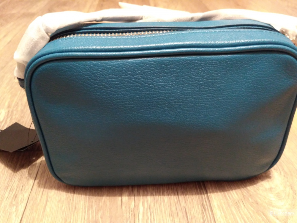 Сумка, Marc by Marc Jacobs,