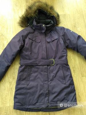 Куртка, Columbia Omni-Heat, 46-48