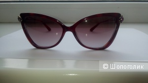 Очки солнцезащитные, Missoni