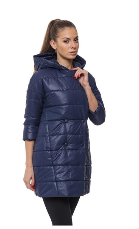 Куртка Hoops размер 44