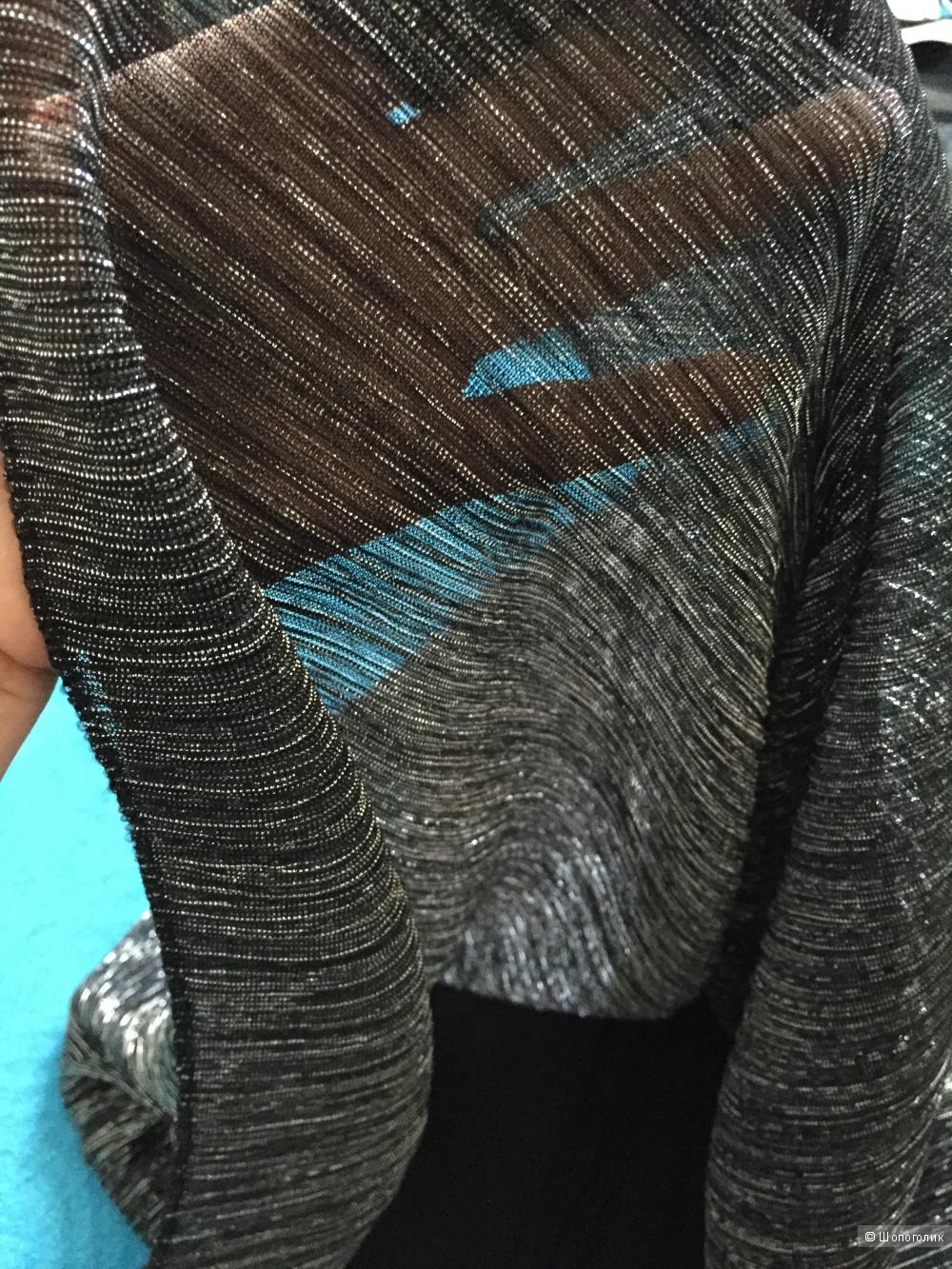 Юбка от GIORGIA & JOHNS, размер onesize