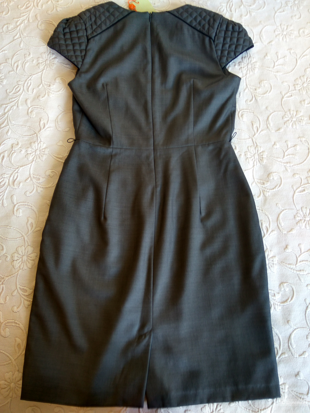 ORSA платье 46 разм.