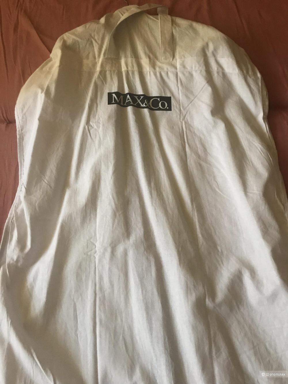 Пальто Max&Co, 40 it