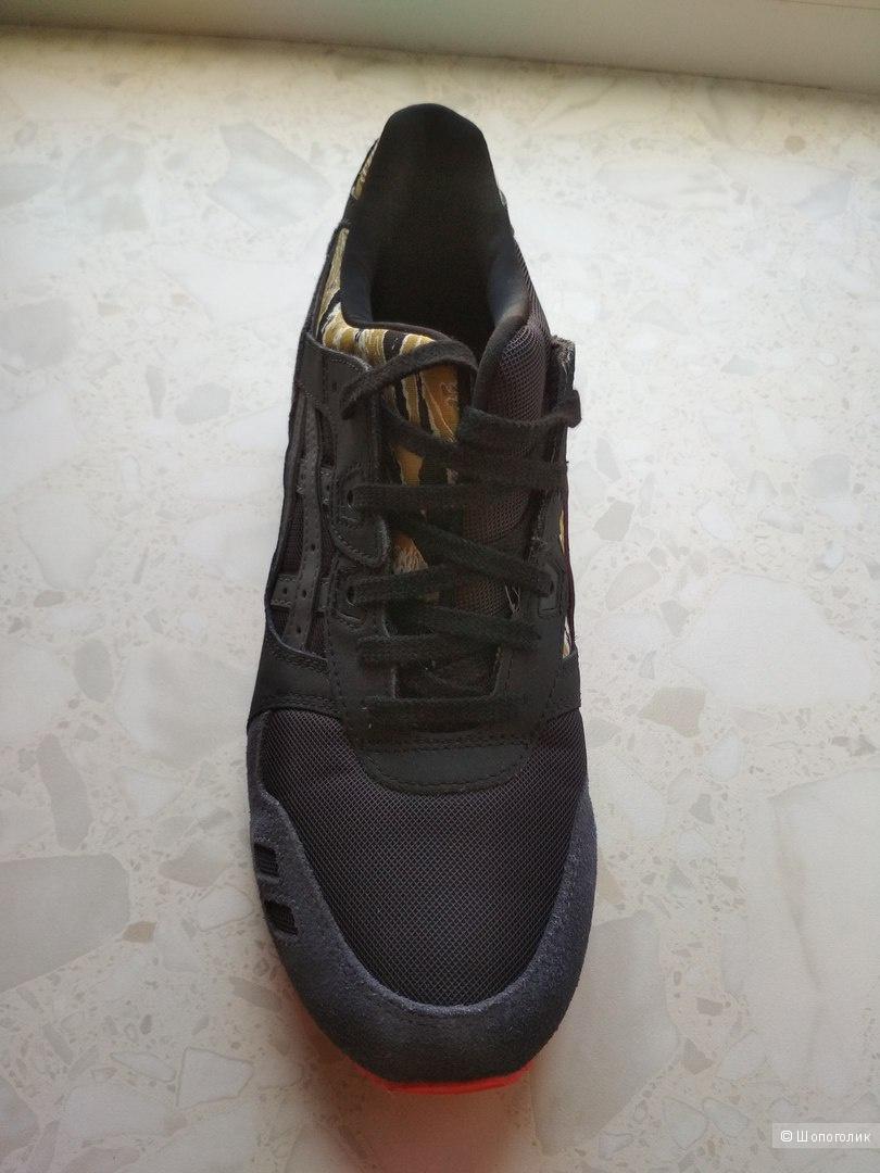 Мужские кроссовки Asics 28cm