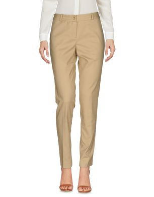 MICHAEL MICHAEL KORS брюки размер 6 US, 44-46 рос.