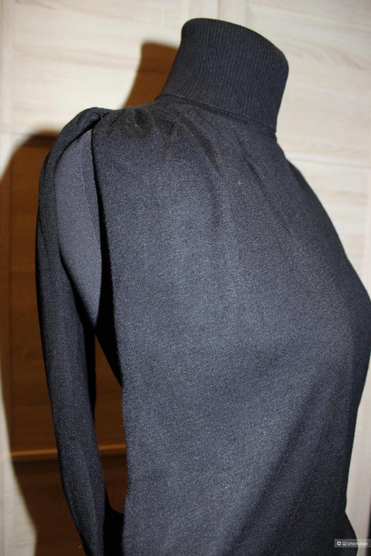 Джемпер GUESS by Marciano, из смесовой вискозы, размер 42-44-46
