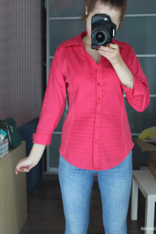 Новая рубашка INC р-р M