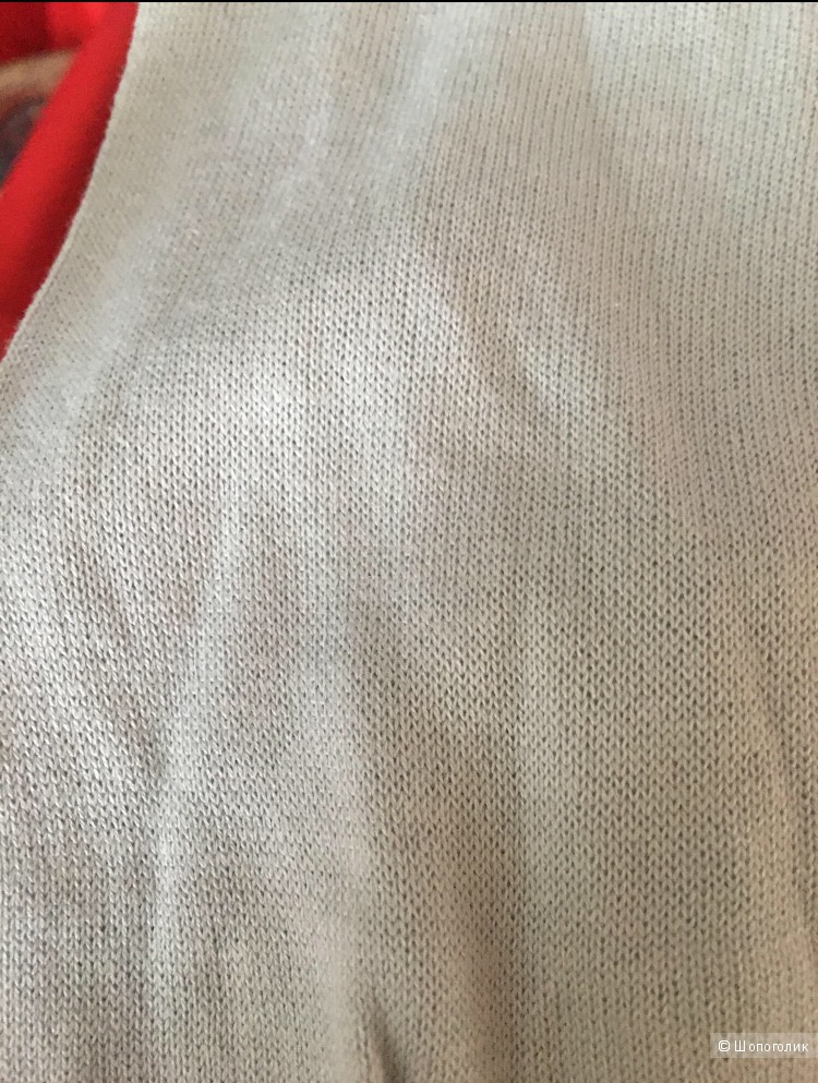 Кофточка H&M размер S