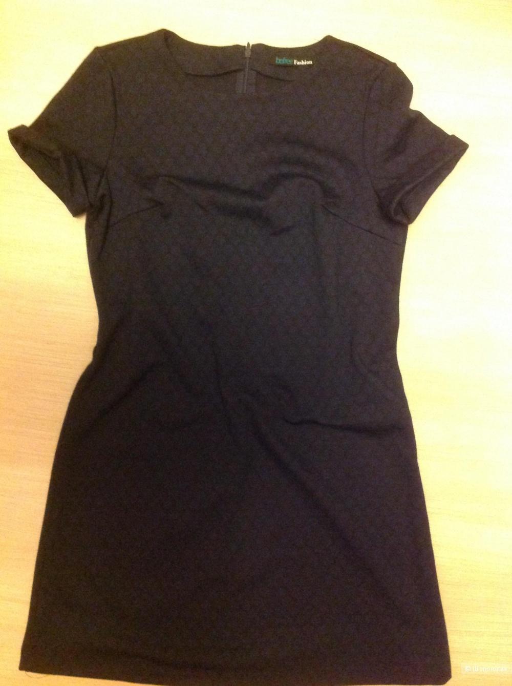 Платье, BEFREE,  разм. S