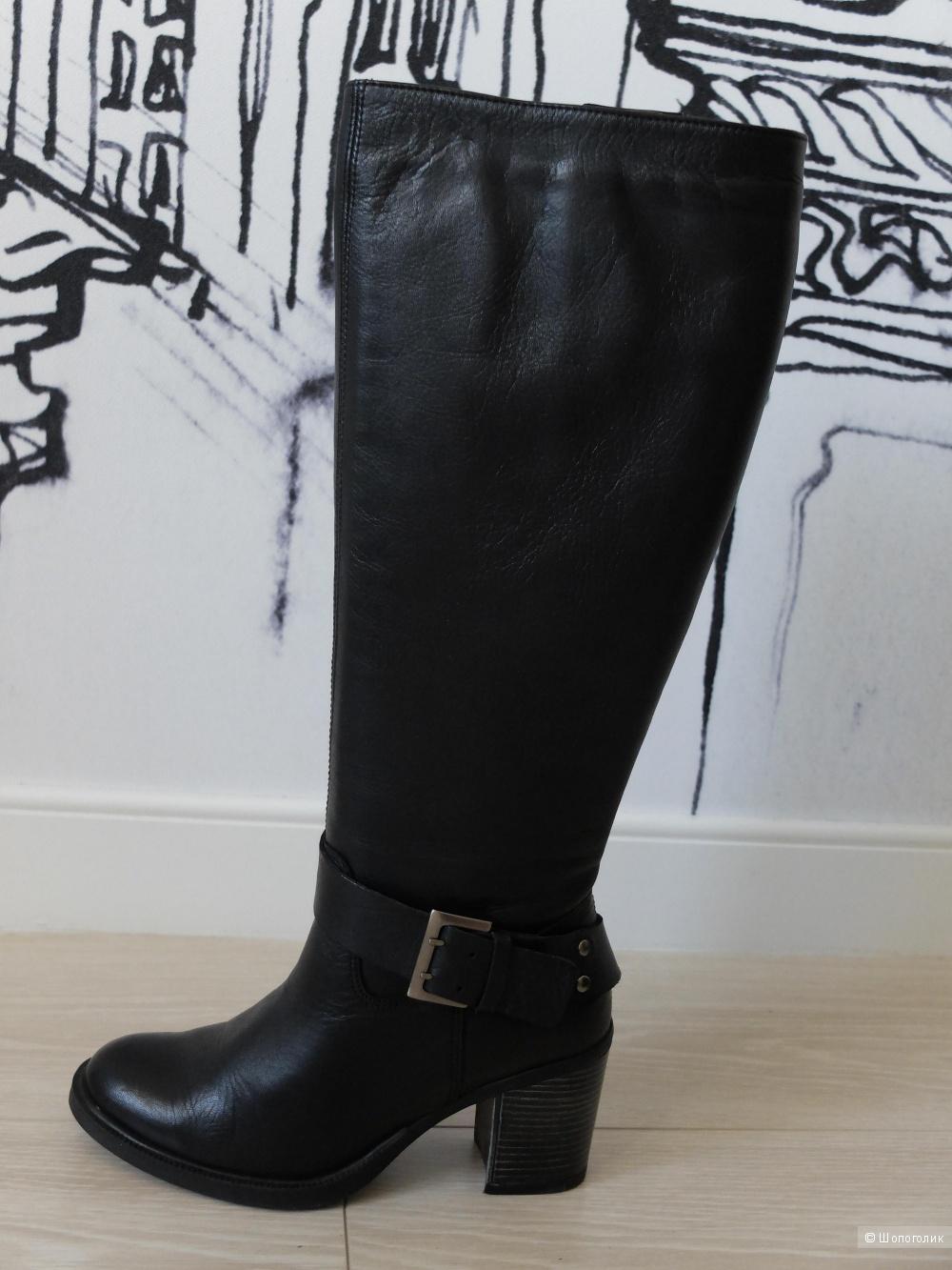 Сапоги Mario Ponti, 35-36 размер