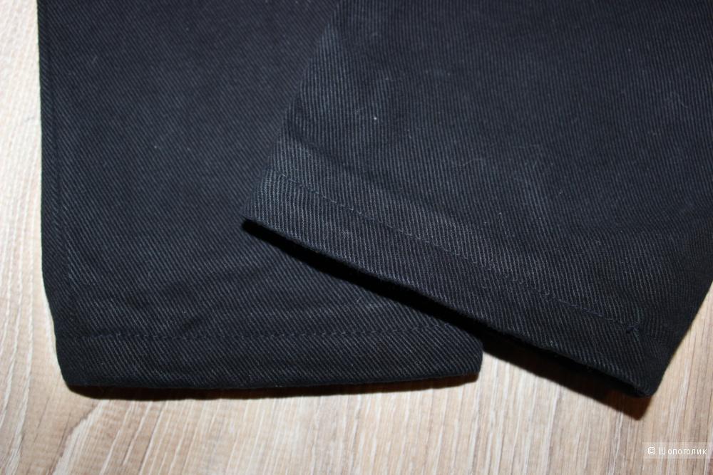 Джинсы LIU JO, 100% хлопок, размер 25