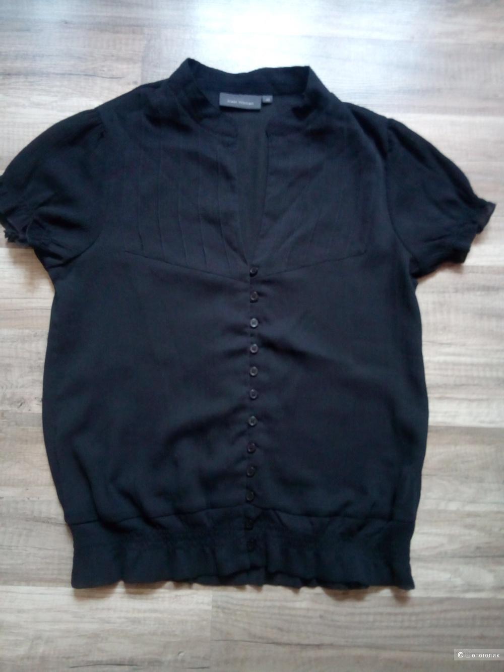 Блузка Kiabi 46 размер