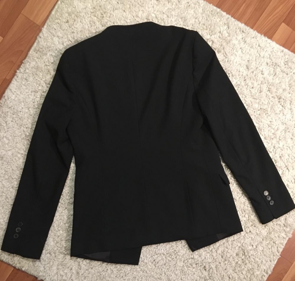 Блейзер (пиджак) Zara, размер S