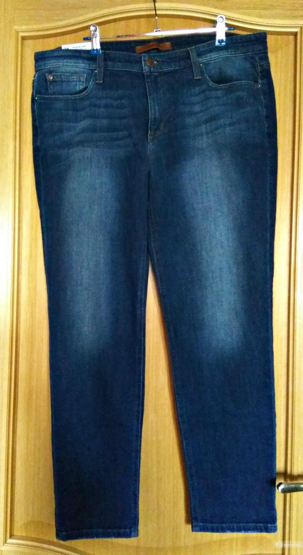 Новые американские бойфренды Joe'Jeans р31
