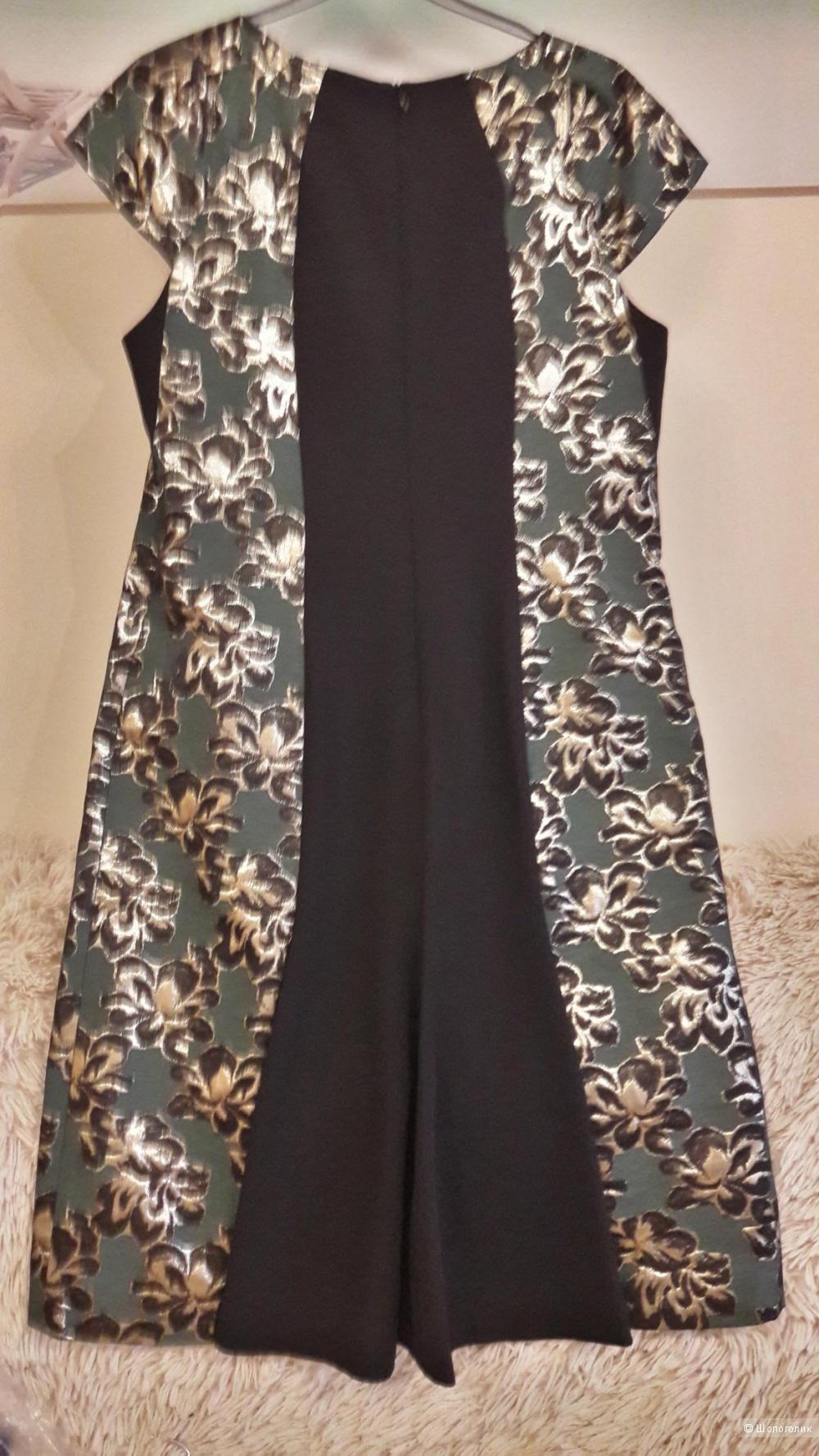 Платье Jessika р.50