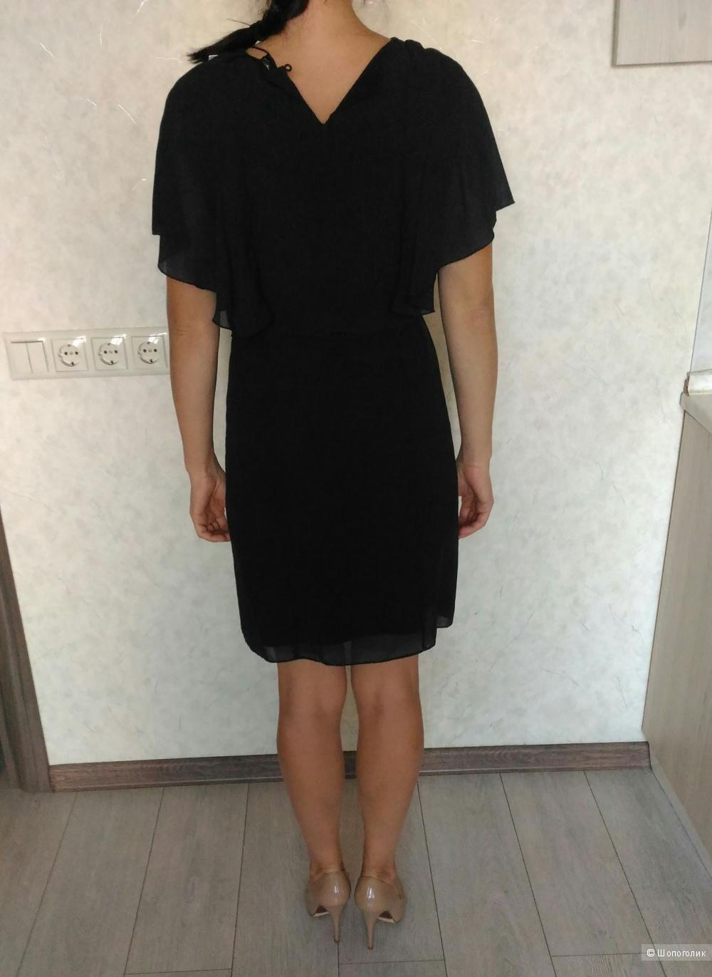 Платье  фирмы Mexx, размер XS