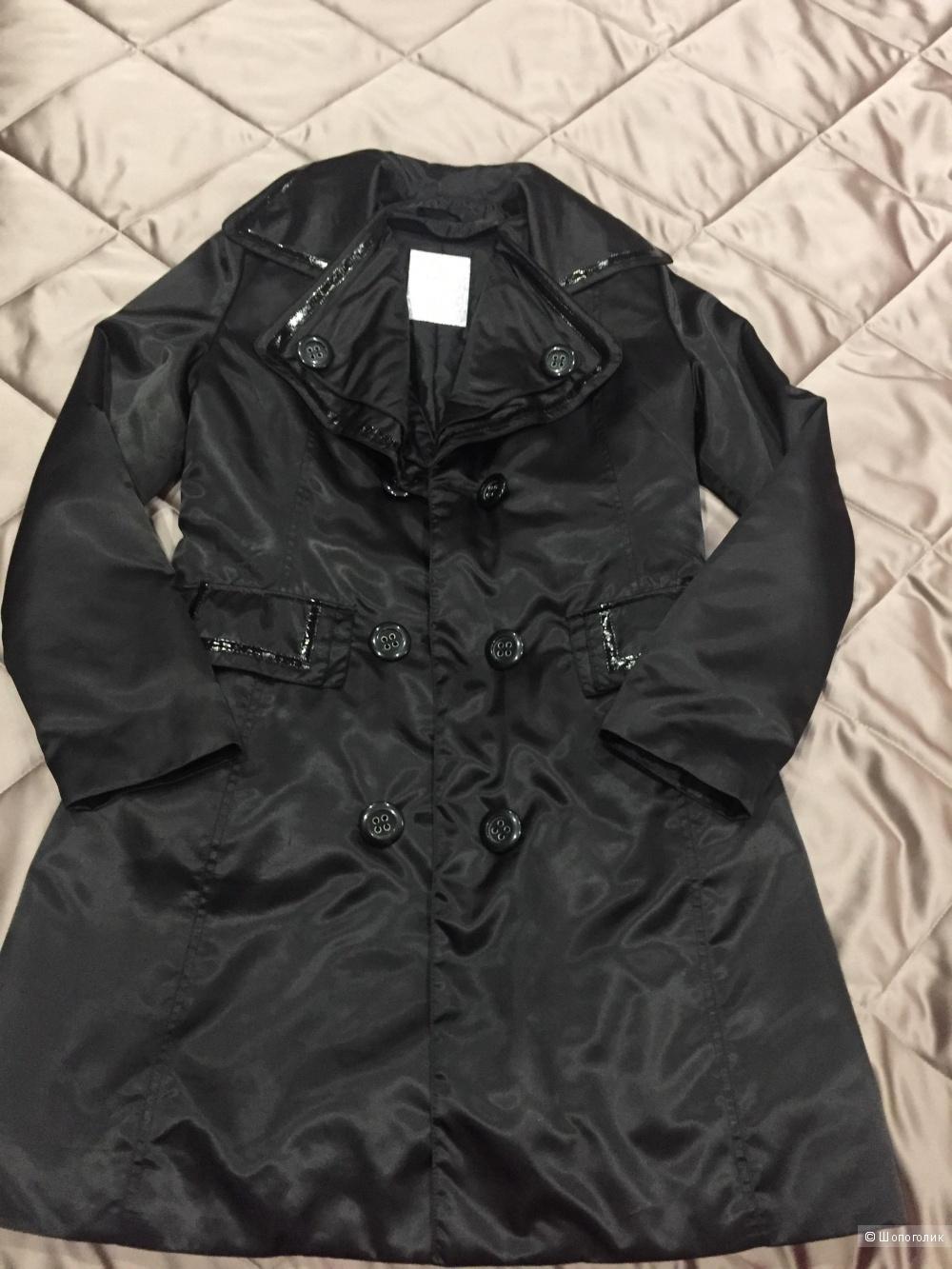 Женское пальто Vininus,размер L