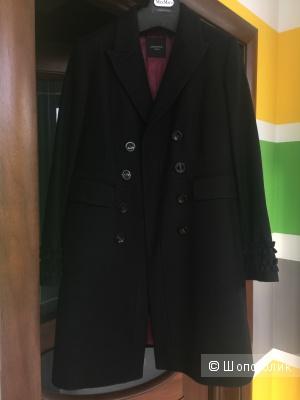 Пальто Max Mara WEEKEND  размер 44 IT (на рос 46-48)
