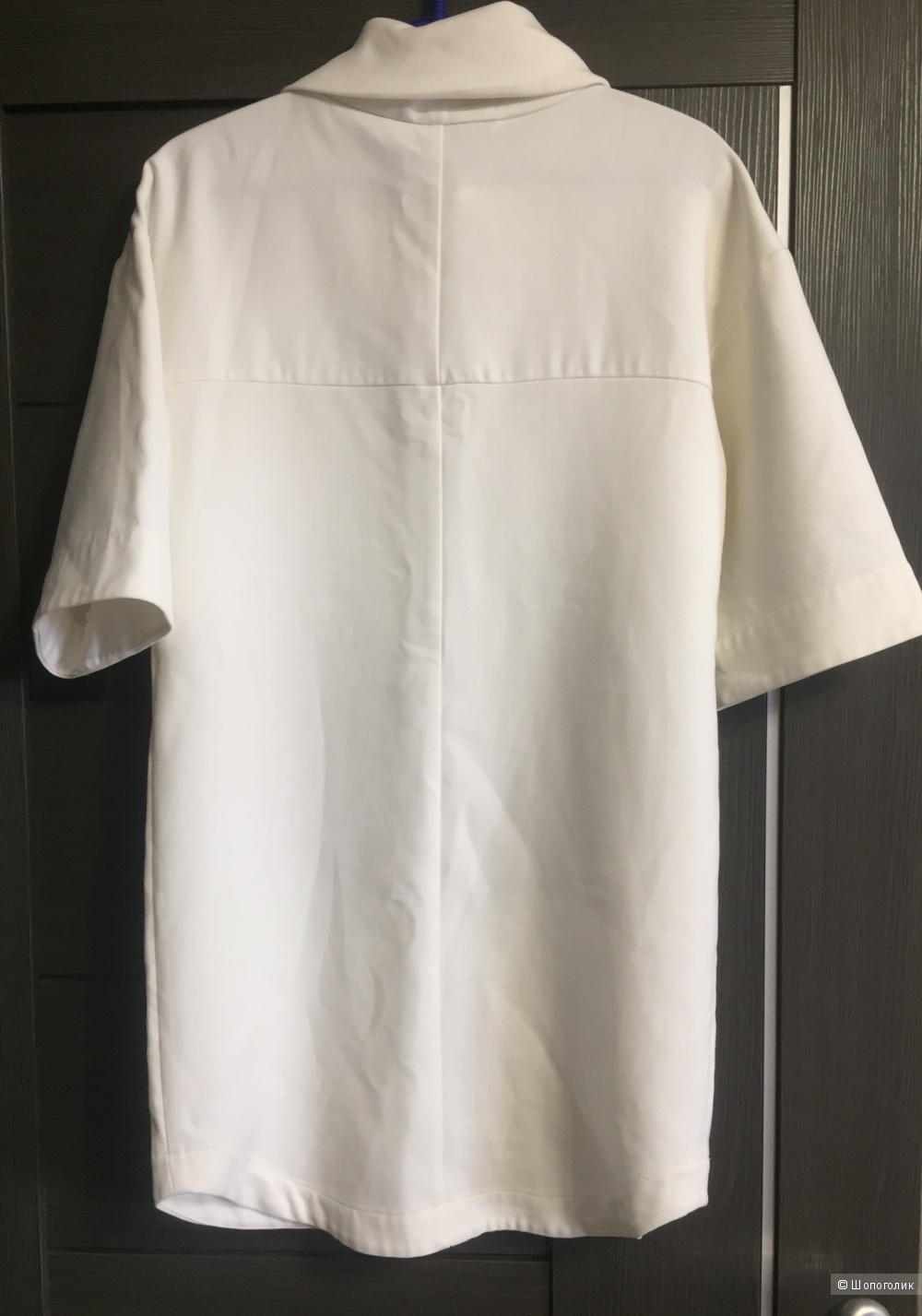 Платье Zara, размер Xs
