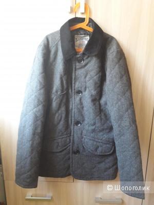 Куртка подростковая Blackstone New look, размер 44