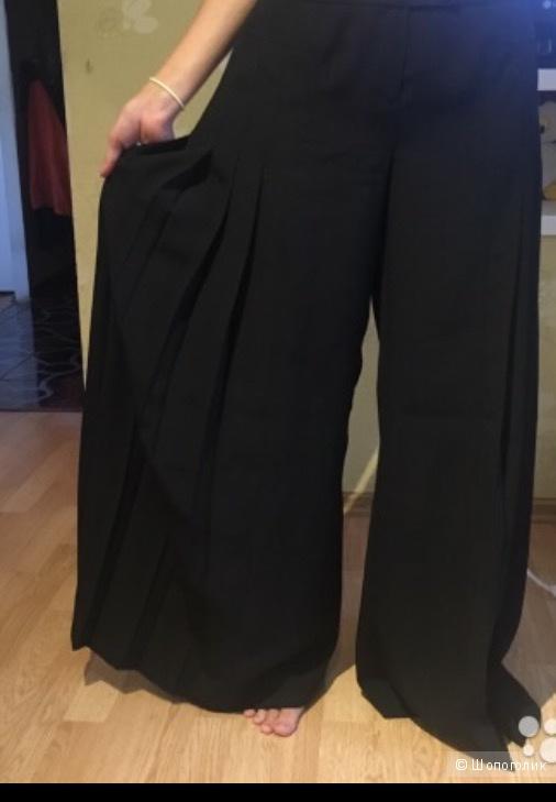 Юбка - брюки Heine 46 размер
