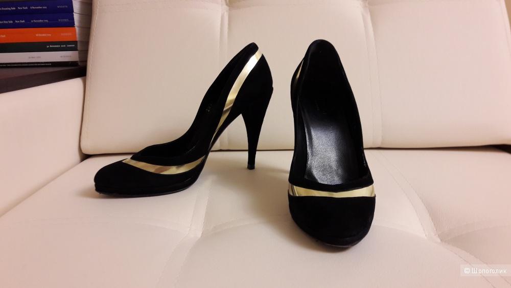 Туфли Gucci, 38 размер