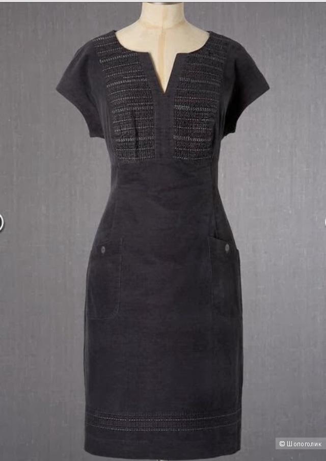 Платье Boden, размер UK14P, US10P