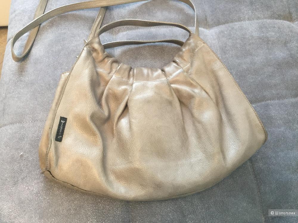 Женская сумка ARMANI JEANS