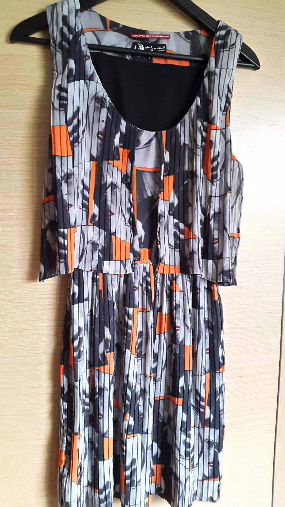 Платье PEPE JEANS размер S-M