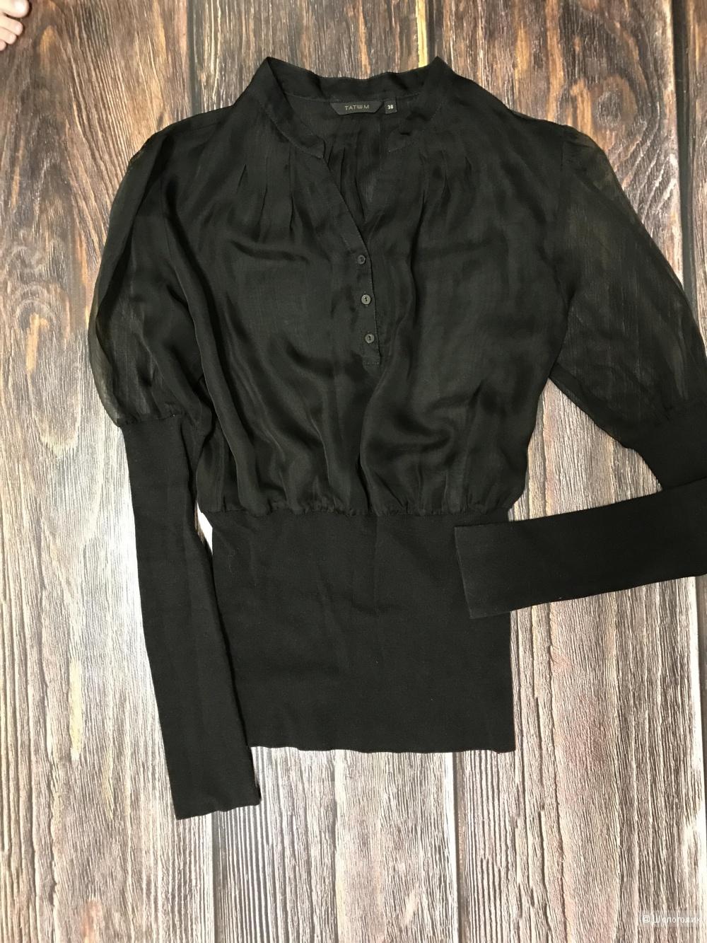 Блуза Tatuum , размер 38 (s)